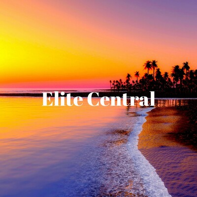 Elite Central Podcasts