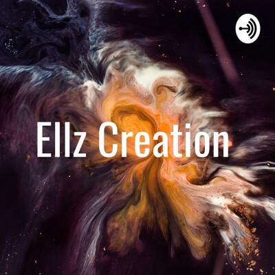 Ellz Creation