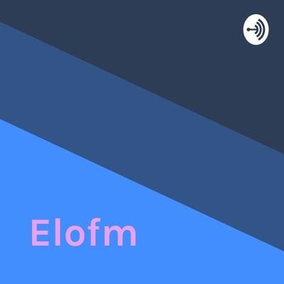 Elofm