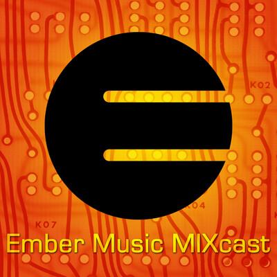 Ember Music