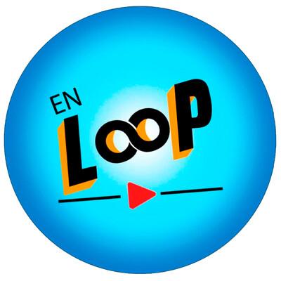 En Loop