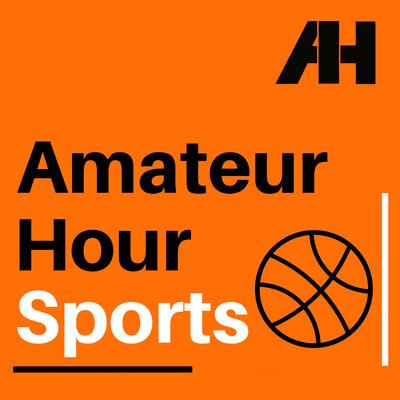 Amateur Hour Sports