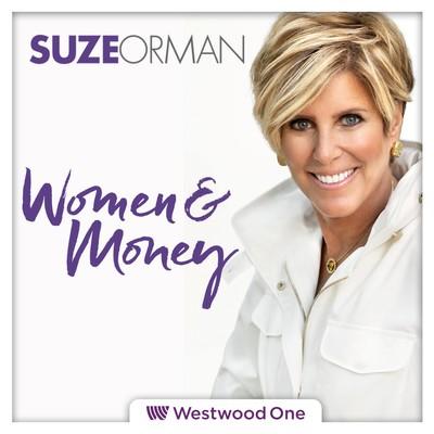 Suze Orman's Women & Money Show