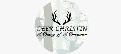 Deer Christin
