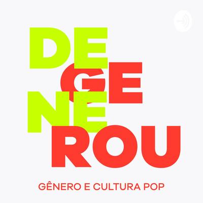 DeGenerou