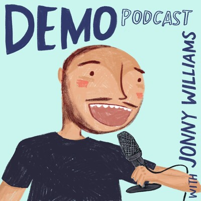 DEMO Podcast