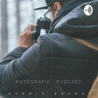 Dennis Brandt - FOTOGRAFIE