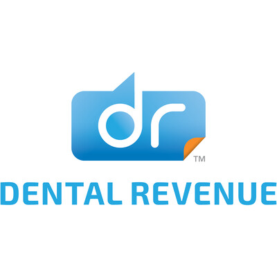 Dental Revenue Live