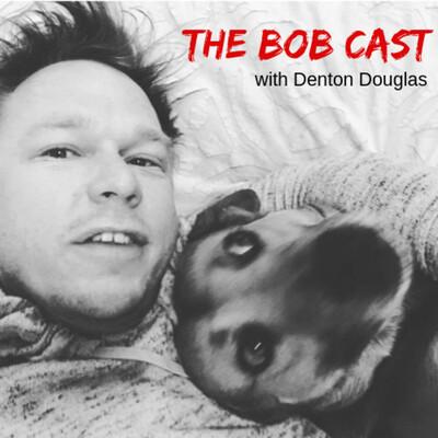 Denton's Podcast