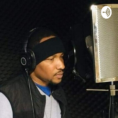 """Depths of A Poet's Soul; 1on1 With Just Mic """"Da Poet"""""""