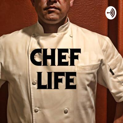 Chef Life