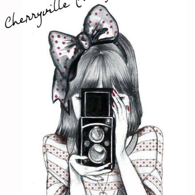Cherryville's Spot