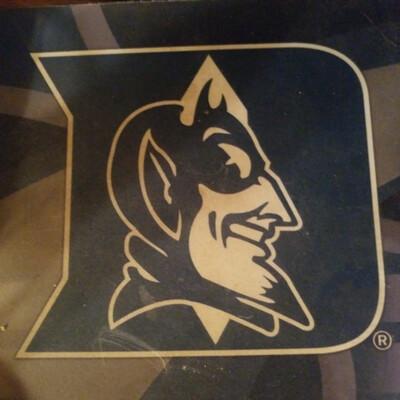Duke Nation 1
