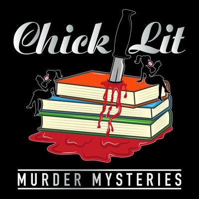 Chick Lit Murder Mysteries