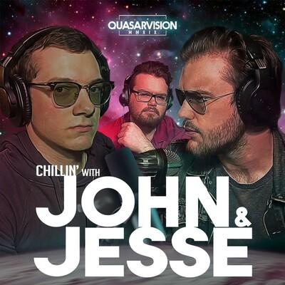 Chillin' with John & Jesse