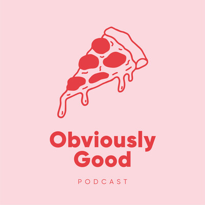 Obviously Good Podcast