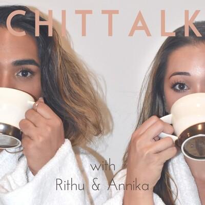 Chit Talk