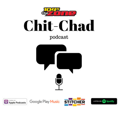 Chit-Chad S2 E5: Mike Keith