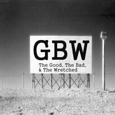 GBW Podcast