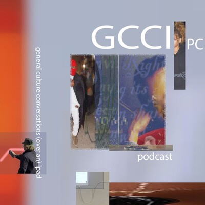 GCCI.PC