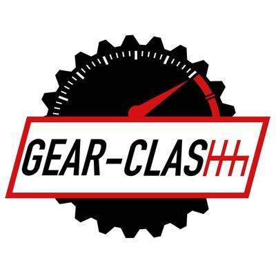 Gear-Clash