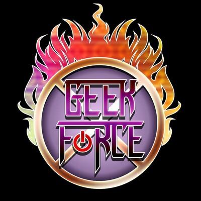 Geek Force