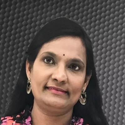 Geetaravali (గీతారవళి) Telugu Audio
