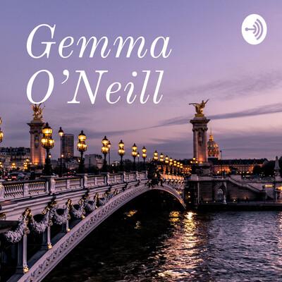 Gemma O'Neill