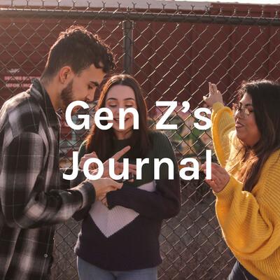 Gen Z's Journal