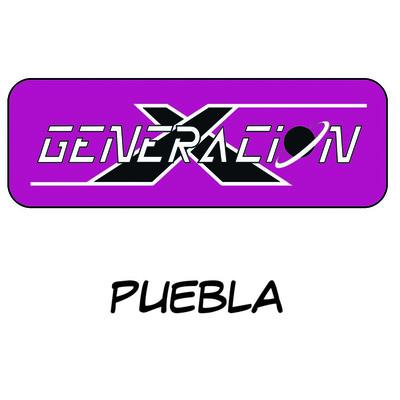 Generación X Podcast