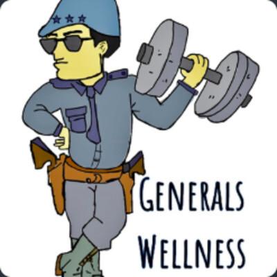Generals Wellness