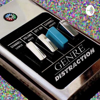 Genre Distraction
