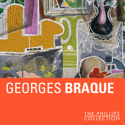 Georges Braque and the Cubist Still Life, 1928–1945