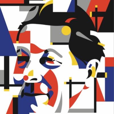 GERRIT | Een serie met verhalen over Rietveld