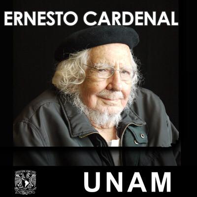 En voz de Ernesto Cardenal
