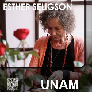 En voz de Esther Seligson
