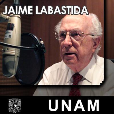 En voz de Jaime Labastida