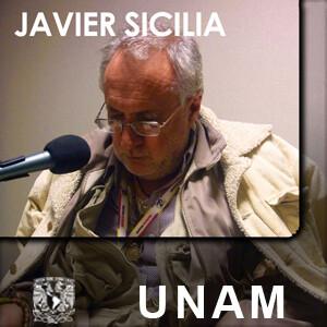 En voz de Javier Sicilia