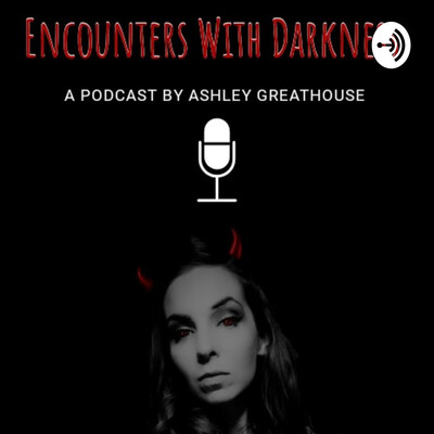 Encounters With Darkness