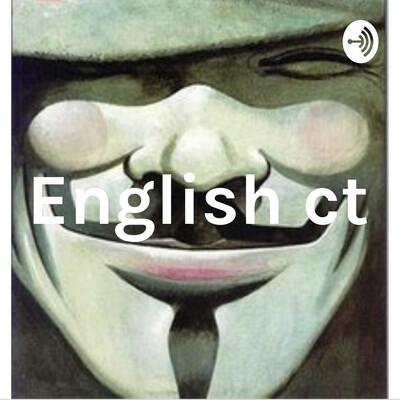 English ct