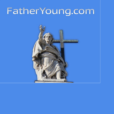 FatherYoung.com » fatheryoung