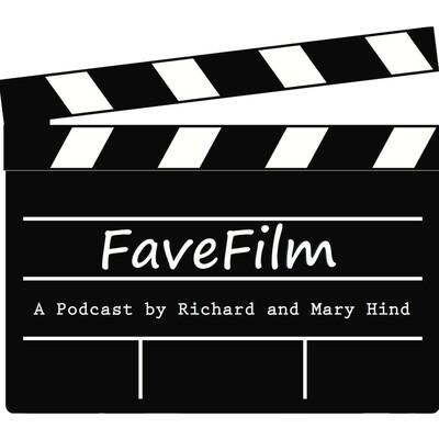 FaveFilm Podcast