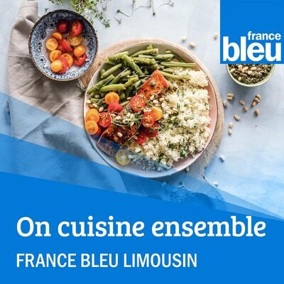 On Cuisine Ensemble en Corrèze