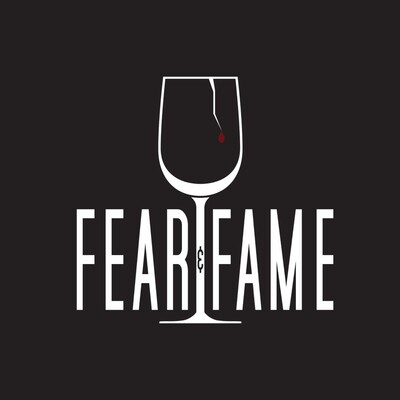 Fear and Fame
