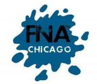 Fear No Art Chicago High Video