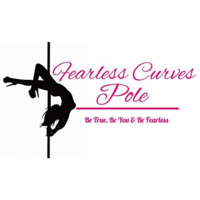 Fearless Curves Pole