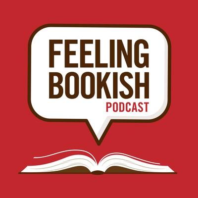 Feeling Bookish