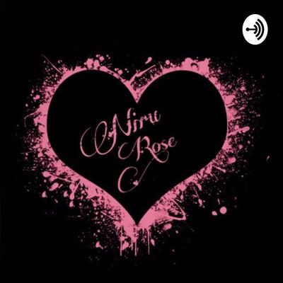Feelings Unchained - Niru Rose