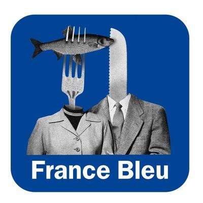 On cuisine ensemble France Bleu Besançon