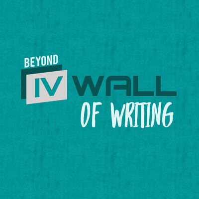 Beyond the IVWall of Writing